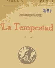 la-tempestad-w-shakespeare-astrana-marin-madrid-1924_MLA-O-3814951050_022013