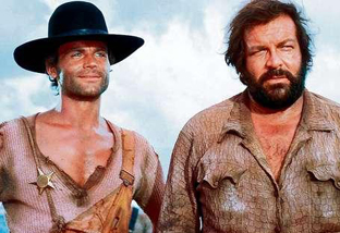 terence-hill-bud-spencer