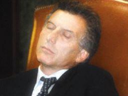 macri_dormido